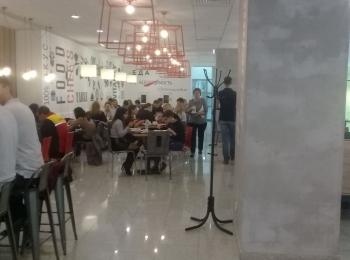 Рестора