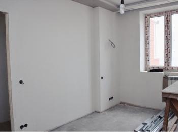 Квартира в Котельниках 1_10