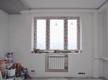 Квартира в Котельниках 1_15