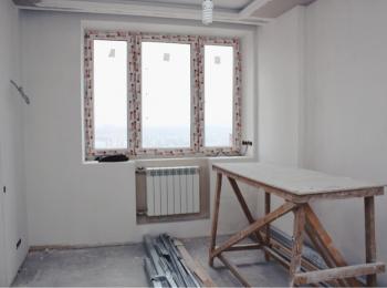 Квартира в Котельниках 1_9