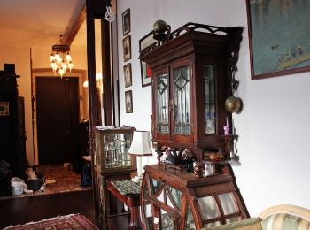 Квартира ул. Басманная 1_14
