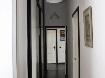 Квартира ул. Басманная 1_16