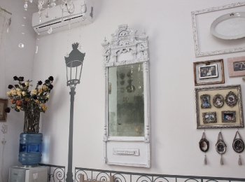 Квартира ул. Басманная 1_18
