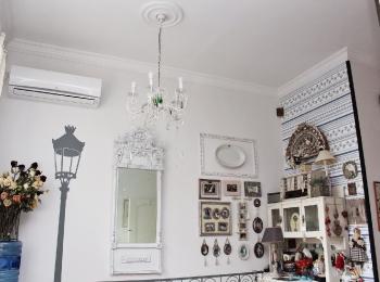 Квартира ул. Басманная 1_2