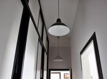 Квартира ул. Басманная 1_7