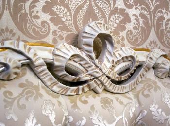 Триумф Палас спальня 1_1
