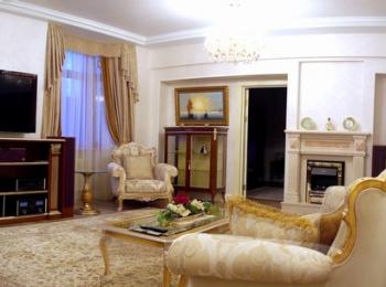 Триумф Палас гостиная 1_1