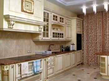 Триумф Палас кухня 1_3