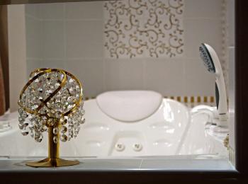 Триумф Палас ванна 1_4