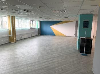 Офис Супремо _2