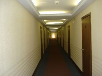 Офис БЦ
