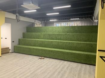 Офис Медиа Юнг_1