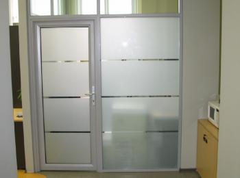 Офис на Дубровке 1_10
