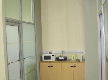 Офис на Дубровке 1_11