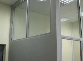 Офис на Дубровке 1_3
