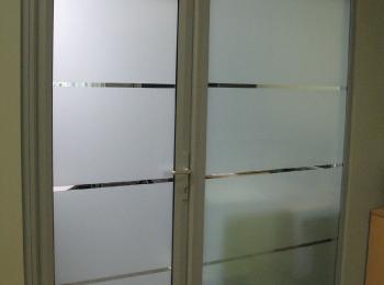 Офис на Дубровке 1_4