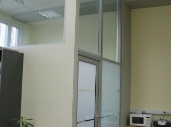 Офис на Дубровке 1_6