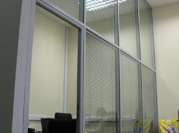 Офис на Дубровке 1_7