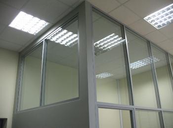 Офис на Дубровке 1_8